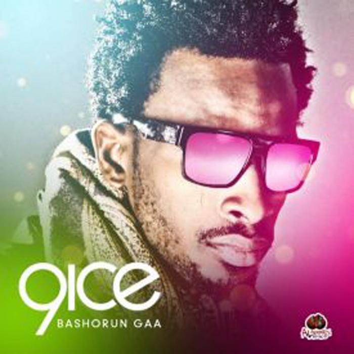 Download 9ice Bashorun Gaa Album mp3