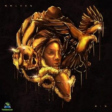 Download AQ Golden Album mp3