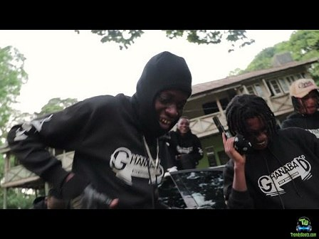 Aboot - Karma (Party Anthem Riddim) Video
