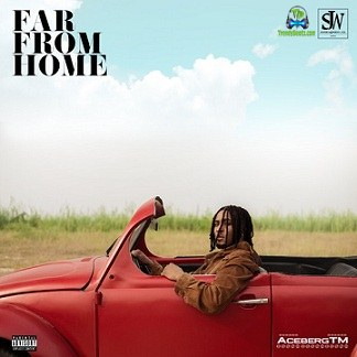 Download AcebergTM Far from Home EP mp3