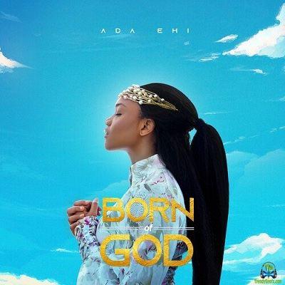 Ada Ehi - Congratulations (New Song) ft Buchi
