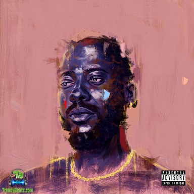 Adekunle Gold - (Music) AG Baby ft Nailah Blackman
