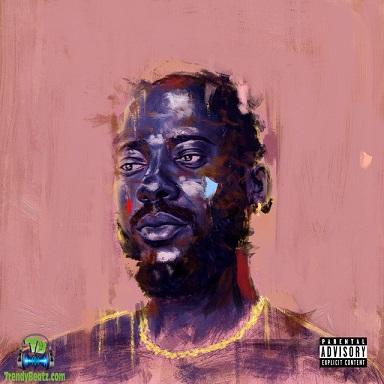 Adekunle Gold - AG Baby ft Nailah Blackman