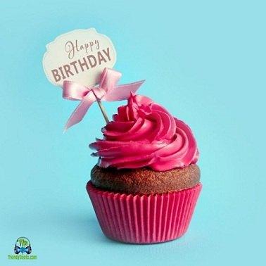 Adekunle Gold - Happy Birthday ft Simi, Deja