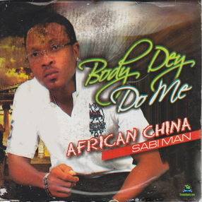 African China