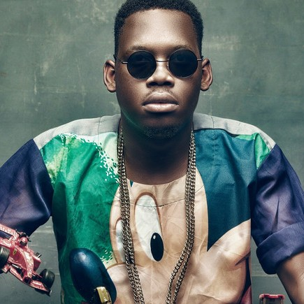 Ajebutter22