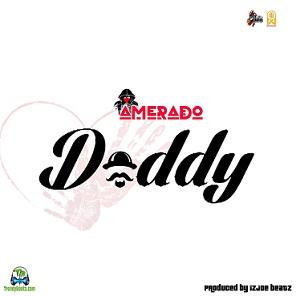 Amerado - Daddy