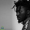 Amerado - Yeete Nsem (Episode 4)