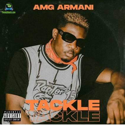 Amg Armani