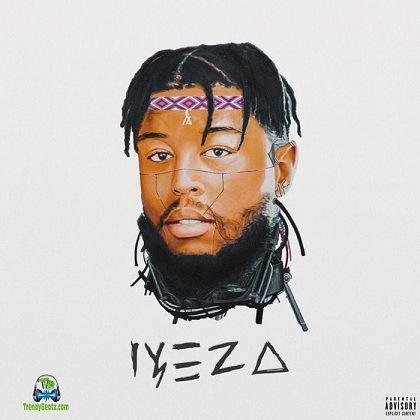 Download Anatti Iyeza Album mp3