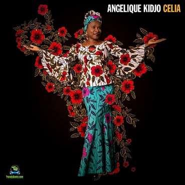 Angelique Kidjo - Sahara