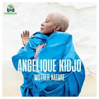 Angelique Kidjo - Do Yourself ft Burna Boy