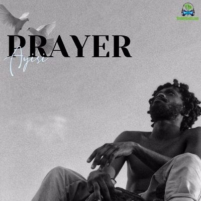 Ayisi - Prayer