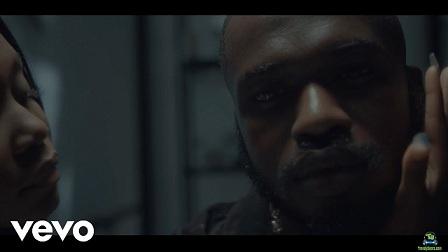 BOJ - Emotions (Video)