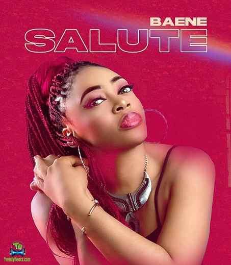 Baene