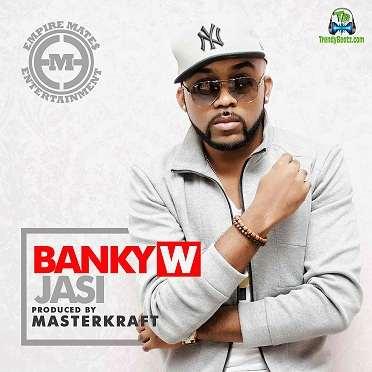 Banky W - Jasi