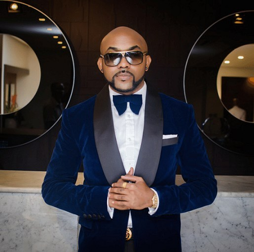 Download Banky W The Banks Statements Album mp3