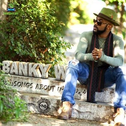 Download Banky W Songs About U Album mp3