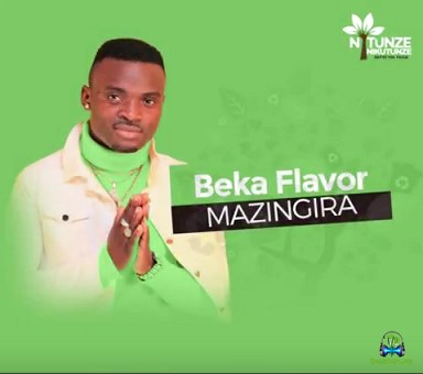 Beka Flavour