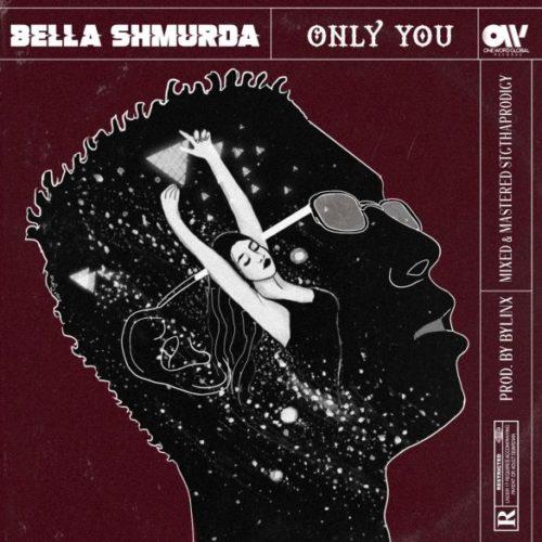 Bella Shmurda