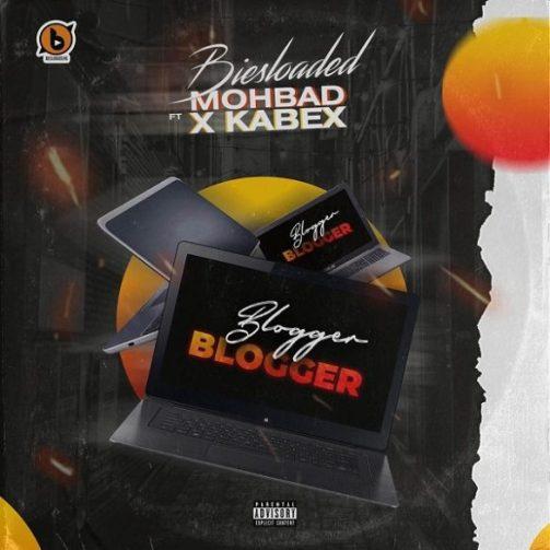 Biesloaded