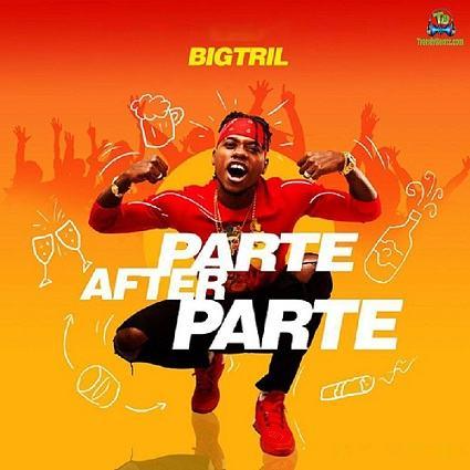 BigTril - Parte After Parte