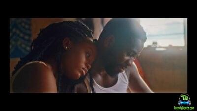 Bisa Kdei - Sika (Video) ft Gyakie