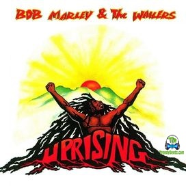 Bob Marley - Coming In From The Cold ft The Wailers