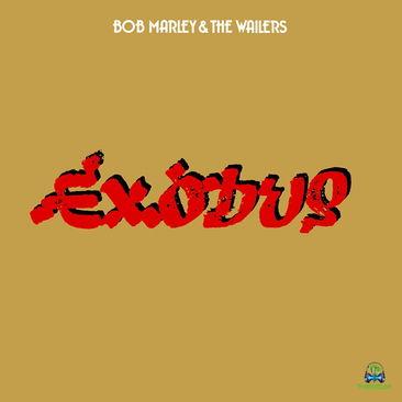 Bob Marley - So Much Things To Say