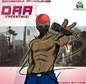 Bosom P Yung - Daa (Freestyle)