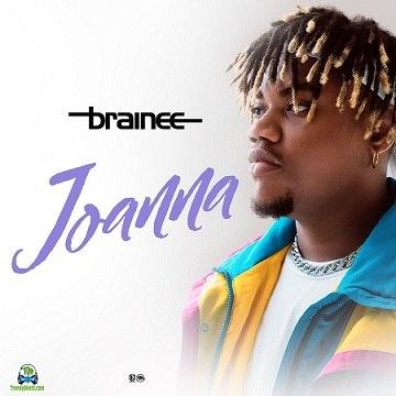 Brainee - Joanna
