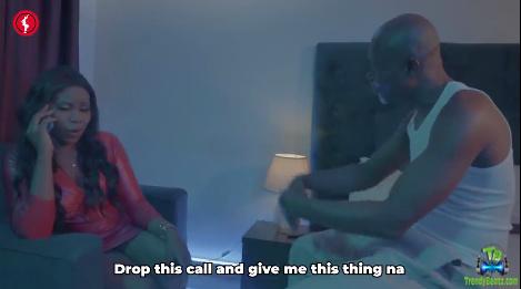 Receptionist Room Services Hotel Rewinder Episode 1 - Comedy Video