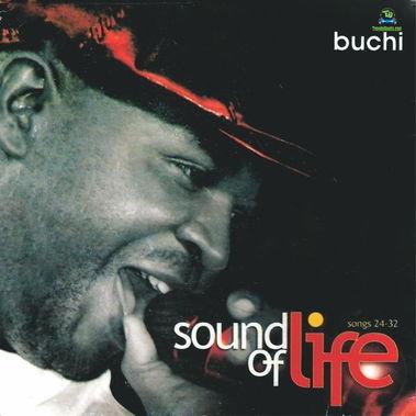 Buchi - Thanks and Praises ft Giro