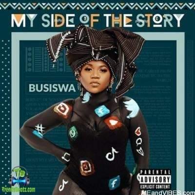 Busiswa - Sel'Amanzi (SelAmanzi) ft Pex Africah, Oskido, Xelimpilo