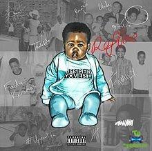 Download Cassper Nyovest Refiloe Album mp3