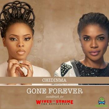 Chidinma - Gone Forever