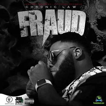 Chronic Law - Fraud