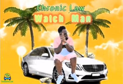 Chronic Law