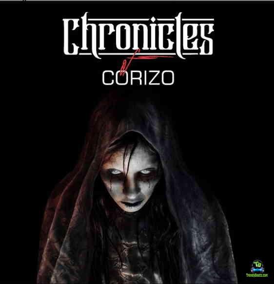 Corizo