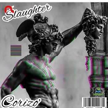 Corizo - Slaughter