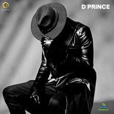 D Prince - Lavida ft Rema