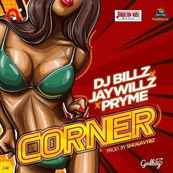 DJ Billz