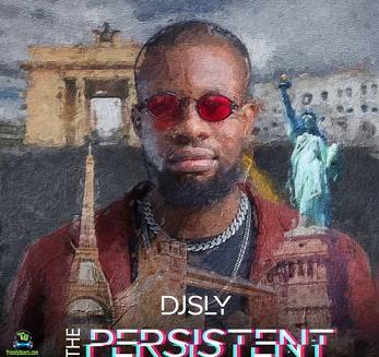 DJ Sly - Do Me ft Ice Prince, iblackibeat