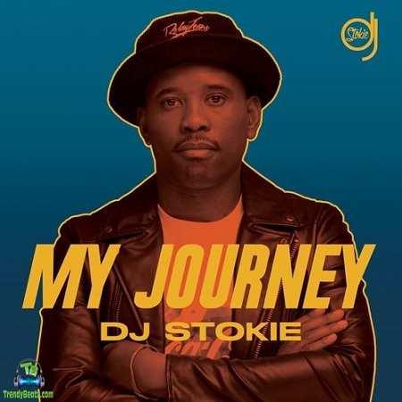DJ Stokie - Blood Service ft Bongza, MDU Aka TRP