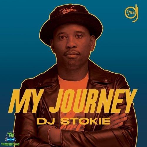 DJ Stokie