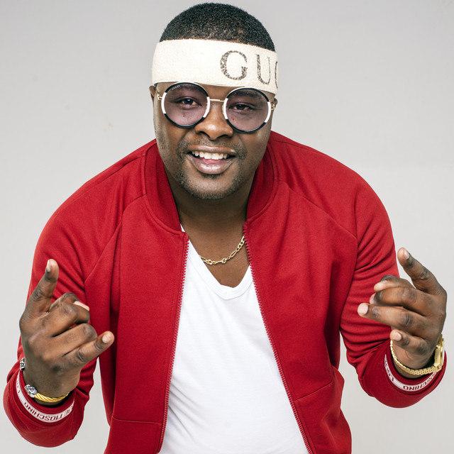 DJ Sumbody