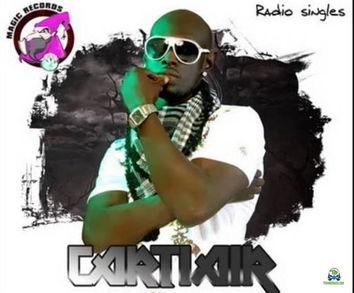 Dagrin - Owo Ati Swagga Remix ft CartiAir