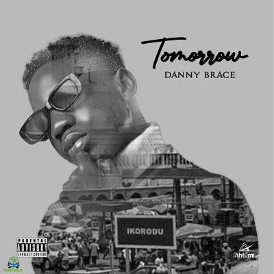Danny Brace - Tomorrow