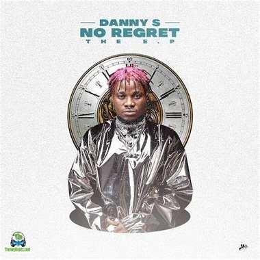 Danny S - Wahala ft Reminisce