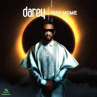 Darey - Way Home